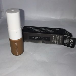 Fenty Beauty Pro Filter .13 oz